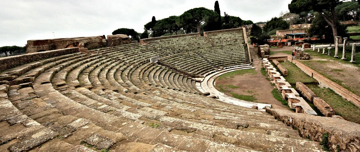 Rome Half Day Walking Tour